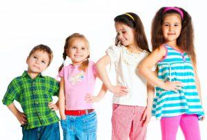School-Children-Photo-2