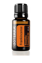 frankincense_150x221_001