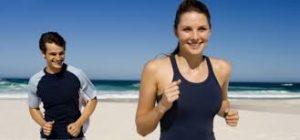 healthy-active