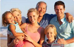 healthy-family3