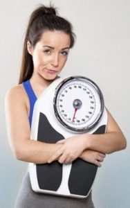 How are your hormones controlling your weight? - Sheena ...