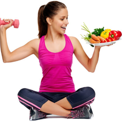 Weight and health programmes